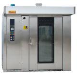 Horno del equipo de la panadería del pan/máquina profesionales (R80120)