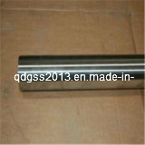 ASTM276 Tolerance H9 Stainless Steel Round Bar (304, 304L, 316, 316L)