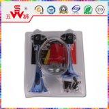 Lautsprecher-Hupen des Auto-12V für Maschinerie-Teile
