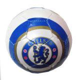 Fußball (XCB071211-004)