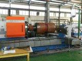 Grande máquina resistente do torno para o cilindro de papel de giro da cópia (CG61200)