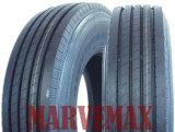 Marca de fábrica de Superhawk todo el neumático radial de acero de Tralier del carro (11R22.5 295/75R22.5)