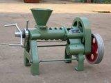 Fabrik-Preis für das Öl, das Maschine herstellt