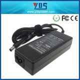 7.4*5.0mm Tips를 가진 HP Laptop Adapter Charger 19V 4.74A를 위해