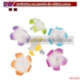 Agente accessorio di Yiwu del compratore del partito del braccialetto del silicone (bo-3032)
