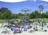 Serie de la vela de la resaca del patio de los niños de la novedad de Kaiqi (KQ60115A)