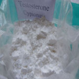 CYP /Dhb del polvo 1-Testosterone Cypionate /Dihydroboldenone del esteroide anabólico para el músculo Buidling