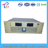C.C. de alta potencia Type Adjustable Switching Power Supply con 6-8kw