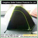 キャンプ地面卸し売り釣椅子のテントのファスナーを締めなさい