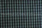 ヤーンによって染められる綿か多かレーヨンファブリック、裂け目停止ファブリック、230GSM