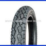 後部車輪のオートバイのタイヤ110/90-16、360h18、モーターバイクの予備品、