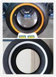 شاحنة من النوع الخفيف إطار العجلة, [م/ت] إطار العجلة, [سوف] إطار العجلة, [رديل تير], [كر تير]