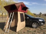 Outdoor Camping Car Roof Top Tents