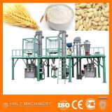 moinho de farinha do trigo 60t/D para a venda