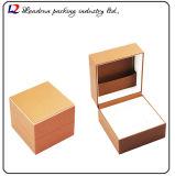 Подарок Box-Sy0138 роскоши и способа