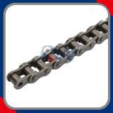 ISO標準08b-1のローラーの鎖