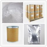 96% Pureza Natural D-borneol 464-43-7 para el sabor y Frgrance