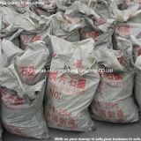 Chinesischer Lieferant für natürlichen Flockengraphit