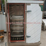 Macchinario di cottura di prezzi di fabbrica per pane