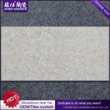 Foshan горячее продавая 300× 600mm ванная комната & плитки Pocerlain кухни плитка стены водоустойчивой керамическая