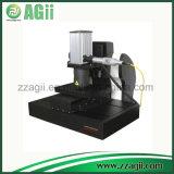 De professionele Machine van de Gravure van de Laser van de Vezel van de Fabrikant van China 50W
