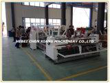Máquina automática de Gluer do dobrador Cx-2400