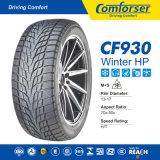 Neumático de coche de la nieve del invierno de China Comforser, neumático radial, neumático de la polimerización en cadena con el GCC del ECE del PUNTO
