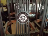 1325 3Dセリウムとの木製CNCのルーター3の軸線の木工業