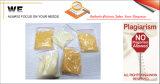 Harina de maíz de la máquina (K8006020)
