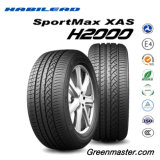 Aufnahmen-Reifen-heller LKW Tire Van Tyre 175r14c 185r14c 195r14c 195r15c 205r14c 205r15c