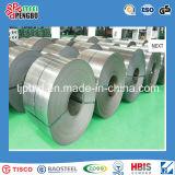 Chapa de aço inoxidável de ASTM 304 com alta qualidade