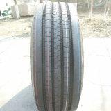 최신 인기 상품 고품질 광선 트럭 타이어 (315/80R22.5)