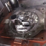 Car Steering WheelのカスタマイズされたDie Casting Mould