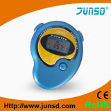 Despertador bonito do cronômetro de Digitas (JS-316)
