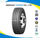 pneu du camion 6.50r16 léger tout le pneu radial en acier de camion