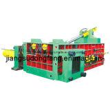 Macchina idraulica della pressa dell'automobile (Y81T-400)