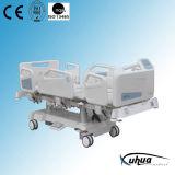 O Ce elétrico inteligente Multifunction da base de hospital aprovou para o quarto de ICU