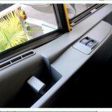 Autocarro con cassone ribaltabile brandnew dell'Iveco Genlyon del ribaltatore 25t Algeria