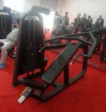 Equipamento excelente da aptidão da ginástica de Precor (SD11)