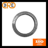 Schnelles Delivery und C45 Steel für Metallurgical Machines Turntable Bearing