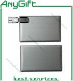 Vara do USB da torção com logotipo personalizado 21