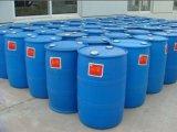 Colle à base d'eau acrylique de sortie d'usine Gl-500 pour le ruban adhésif
