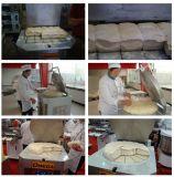 Divisor de la pasta de Hyraulic (OMG-Y20)