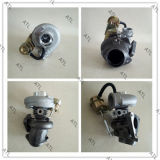 Turbocharger de Gt2538c para o Benz 454207-5001s 6020960899 de Mercedes