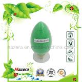 Fertilizante Bio-Orgânico para o promotor da raiz