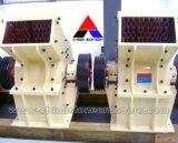 Le gravier oscille le concasseur à marteaux, usine de carrière de concasseur à marteaux