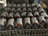 Wedo Mqs bomba de água elétrica de escorvamento automático de 126 séries com CE