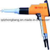 Electrostatic Powder CoatingのよいSell Powder Coating Gun