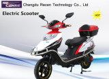 motorino di 1200W E/motorino/rullo/ciclomotore/motociclo elettrici con la batteria di Removeable /Detachable/Portable