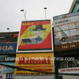 Formato medio LED di pubblicità fissato al muro fuori del tabellone per le affissioni diSpostamento di Lightboxes della strumentazione di illuminazione